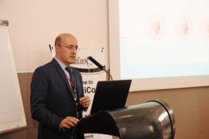 Stefanos Psomas MD PhD General Surgeon